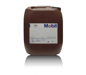 Mobil GEAR OIL MB 317 - 20 litrů