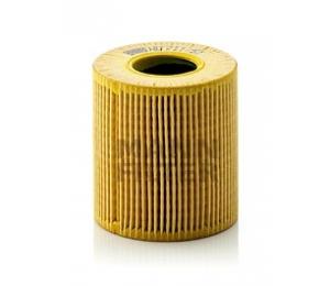 Olejový filtr MANN HU 711/51X  - 1 ks